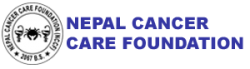 Nepal Cancer Care Foundation